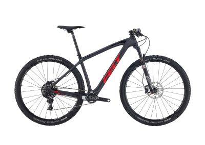 Felt Bikes Nine 1 Cross Country Mountain Bike